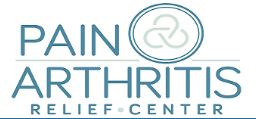 Pain & Arthritis Relief Center